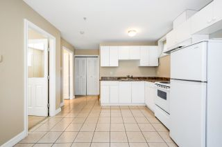 Photo 19: 888 W 70TH Avenue in Vancouver: Marpole 1/2 Duplex for sale (Vancouver West)  : MLS®# R2611004