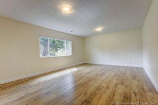 Photo 13: 2733 MASEFIELD ROAD in North Vancouver: Lynn Valley House for sale : MLS®# R2179274