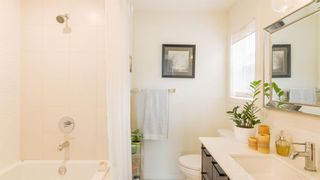 Photo 28: 46 Wolf Creek Manor SE in Calgary: C-281 Detached for sale : MLS®# A1145612