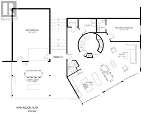 Photo 29: 2396 Heffley Lake Road : Vernon Real Estate Listing: MLS®# 163216
