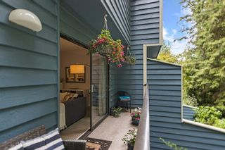 """Photo 26: 170 BROOKSIDE Drive in Port Moody: Port Moody Centre Townhouse for sale in """"Brookside Estates"""" : MLS®# R2616873"""