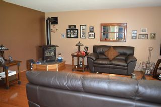 Photo 6: 7 South Island Trail in Ramara: Brechin House (Bungalow-Raised) for sale : MLS®# S4463352