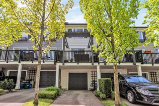 Photo 18: 34 7238 189 STREET in Surrey: Clayton Townhouse for sale (Cloverdale)  : MLS®# R2579420