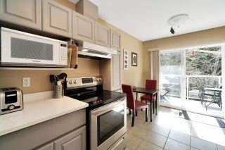 "Photo 4: 304 1132 DUFFERIN Street in Coquitlam: Eagle Ridge CQ Condo for sale in ""CREEKSIDE"" : MLS®# R2560944"