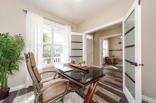 Photo 4: 7112 SUMMERSIDE GRANDE Boulevard in Edmonton: Zone 53 House for sale : MLS®# E4262162