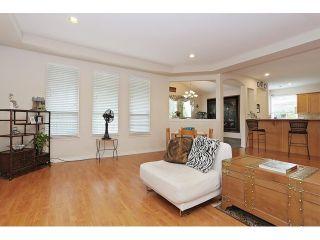 Photo 6: 16646 61 AV in Surrey: Cloverdale BC House for sale (Cloverdale)  : MLS®# F1446236
