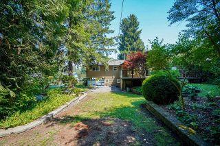 """Photo 47: 979 GARROW Drive in Port Moody: Glenayre House for sale in """"GLENAYRE"""" : MLS®# R2597518"""