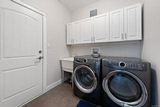 Photo 35: 4161 Chancellor Cres in : CV Courtenay City House for sale (Comox Valley)  : MLS®# 870973