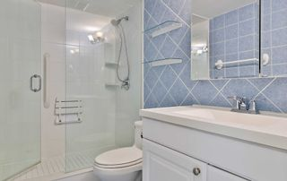 Photo 31: 1102 60 Inverlochy Boulevard in Markham: Royal Orchard Condo for sale : MLS®# N5402290