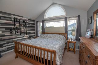 Photo 17: 4547 SCHIBLI Street in Smithers: Smithers - Town House for sale (Smithers And Area (Zone 54))  : MLS®# R2516375