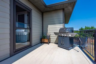 Photo 23: 110 Vermont Dr in : CR Willow Point House for sale (Campbell River)  : MLS®# 882704