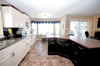 Photo 13: 34606 Quarry Avenue in Abbotsford: Abbotsford East House for sale