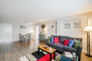 """Photo 9: 301 200 KEARY Street in New Westminster: Sapperton Condo for sale in """"Anvil"""" : MLS®# R2576903"""