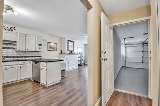 """Photo 21: 10 18960 ADVENT Road in Pitt Meadows: Central Meadows Townhouse for sale in """"MEADOWLAND VILLAGE"""" : MLS®# R2545154"""