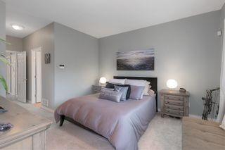 Photo 17: 110 11387 bottom wood lake Road: lake country House for sale (central okanagan)  : MLS®# 10191856