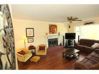 Photo 12: 16284 14 AV in Surrey: King George Corridor Home for sale ()  : MLS®# F1409065