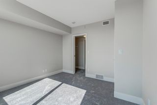 Photo 11: 706 1111 10 Street SW in Calgary: Beltline Apartment for sale : MLS®# A1089360