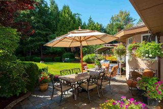 Photo 20: 10577 ARBUTUS Wynd in Surrey: Fraser Heights House for sale (North Surrey)  : MLS®# R2532304