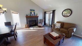 Photo 4: 10328 113 Avenue in Fort St. John: Fort St. John - City NW House for sale (Fort St. John (Zone 60))  : MLS®# R2549307