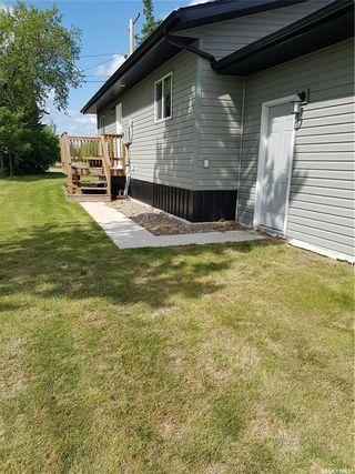 Photo 23: 357 3rd Street in Leoville: Residential for sale : MLS®# SK859958