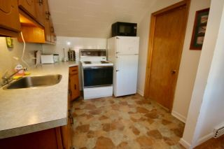 Photo 15: 661 First ST E in Fort Frances: House for sale : MLS®# TB212145
