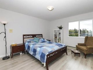 Photo 13: 962 W 23RD Avenue in Vancouver: Cambie House for sale (Vancouver West)  : MLS®# R2546232