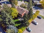 Main Photo: 814 Imperial Way SW in Calgary: Britannia Detached for sale : MLS®# A1141567
