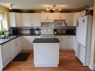 Photo 4: 1939 FIR PLACE in : Pineview Valley House for sale (Kamloops)  : MLS®# 133893