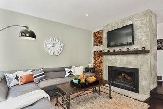 Photo 7: 12716 20 AVENUE in Surrey: Crescent Bch Ocean Pk. House for sale (South Surrey White Rock)  : MLS®# R2403284