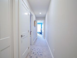 Photo 20: 944 Warbler Close in : La Happy Valley Row/Townhouse for sale (Langford)  : MLS®# 874281