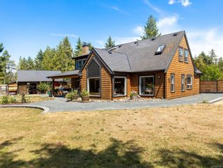 Photo 37: 1284 Meadowood Way in : PQ Qualicum North House for sale (Parksville/Qualicum)  : MLS®# 881693