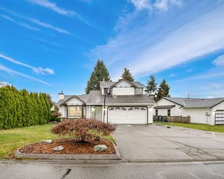 Photo 2: 14924 86A Avenue in Surrey: Bear Creek Green Timbers House for sale : MLS®# R2548744