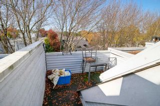 "Photo 16: 317 7751 MINORU Boulevard in Richmond: Brighouse South Condo for sale in ""CANTERBURY COURT"" : MLS®# R2218590"