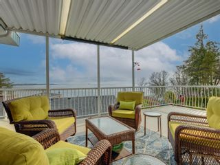 Photo 21: 3512 Aloha Ave in : Co Lagoon House for sale (Colwood)  : MLS®# 866776