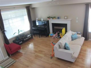 Photo 3: 10411 Shepherd Drive in Richmond: West Cambie House for sale : MLS®# R2117302