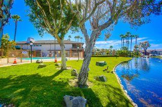 Photo 37: CARLSBAD WEST Mobile Home for sale : 2 bedrooms : 7230 Santa Barbara Street #317 in Carlsbad