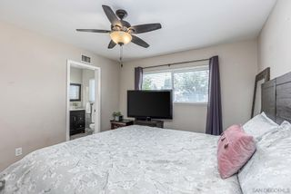 Photo 21: EL CAJON House for sale : 3 bedrooms : 554 Sandalwood