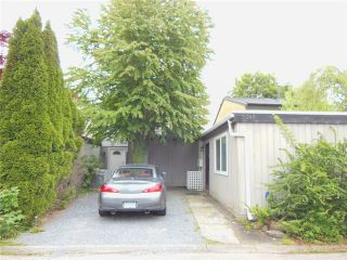 Photo 2: 3015 ALDERBROOK Place in Coquitlam: Meadow Brook House for sale : MLS®# V1063621