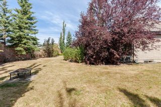 Photo 42: 155 Caldwell way in Edmonton: Zone 20 House for sale : MLS®# E4258178