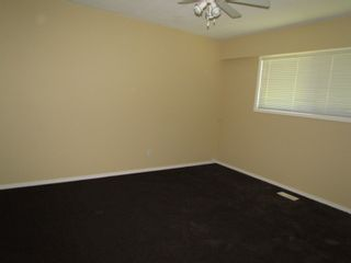 Photo 7: 2211 BAKERVIEW ST in ABBOTSFORD: Abbotsford West House for rent (Abbotsford)