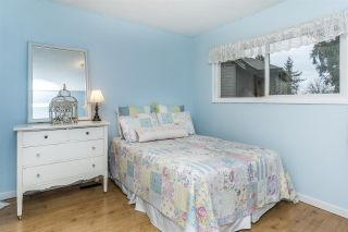 """Photo 17: 4965 198B Street in Langley: Langley City House for sale in """"Mason Heights"""" : MLS®# R2245663"""