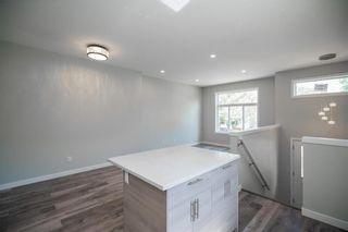 Photo 5: 628 Redwood Avenue in Winnipeg: Residential for sale (4A)  : MLS®# 1920297