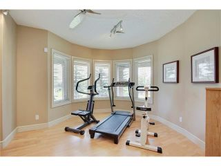Photo 34: 33 PANORAMA HILLS Manor NW in Calgary: Panorama Hills House for sale : MLS®# C4072457