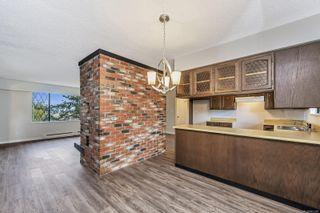 Photo 18: 1580 Gordon Pl in : Du Cowichan Bay House for sale (Duncan)  : MLS®# 863302