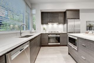 Photo 4: 303 1818 14A Street SW in Calgary: Bankview Row/Townhouse for sale : MLS®# C4303563