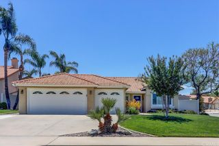 Photo 41: 9296 Stephanie Street in Riverside: Residential for sale (252 - Riverside)  : MLS®# IV21145661
