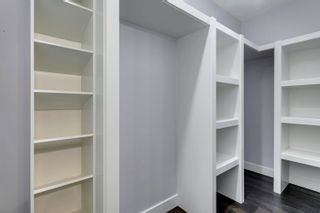 Photo 20: 10655 65 Avenue in Edmonton: Zone 15 House for sale : MLS®# E4261357