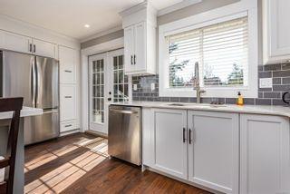 Photo 15: 514 Deerwood Pl in : CV Comox (Town of) House for sale (Comox Valley)  : MLS®# 872161