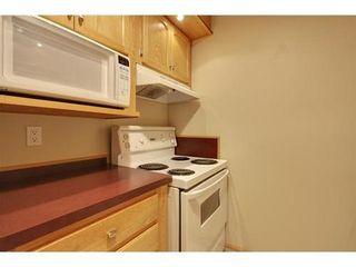 Photo 11: 412 10120 Brookpark Boulevard SW in Calgary: Single Level Apartment for sale : MLS®# C3588768