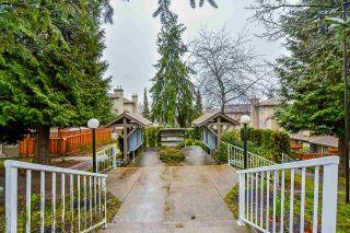 Photo 16: 37 7188 EDMONDS Street in Burnaby: Edmonds BE Townhouse for sale (Burnaby East)  : MLS®# R2422873